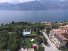 PHOTO GALLERY - VILLAGAIA MALCESINE